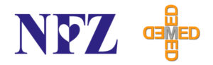 logo_Demed_NFZ