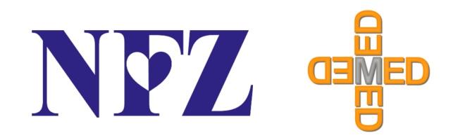 Stomatolog NFZ – Demed Wołomin
