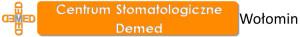 Baner Demed Wolomin - implanty, ortodonta, stomatolog, dentysta