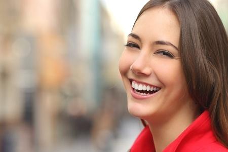 Demed implanty Wołomin ceny cena implant zęba