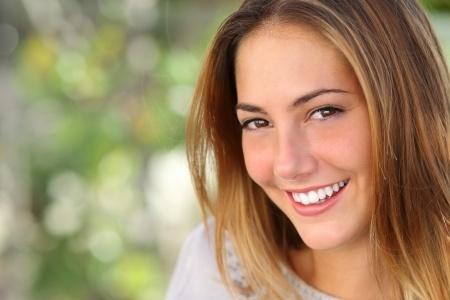 Demed ortodonta Wołomin cena ortodoncja aparaty