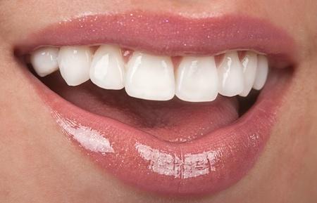Demed ortodonta Wołomin skuteczność leczenia ortodontycznego