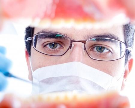 Demed ortodonta Wołomin wiedza ortodoncja