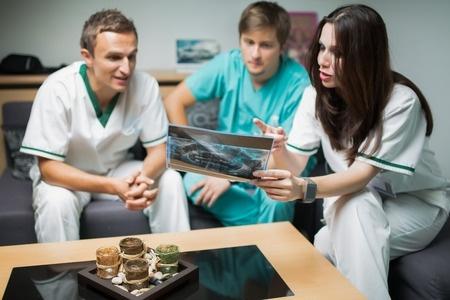 Demed Wolomin stomatolgia specjaliści