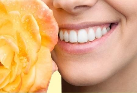 Demed Wolomin stomatolog stomatologia