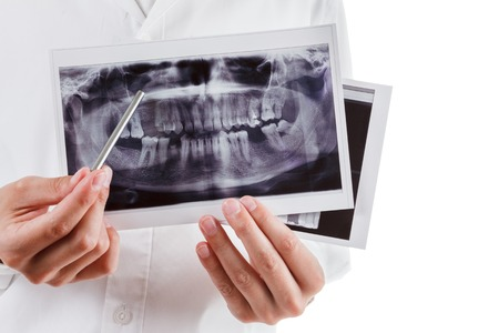 Demed Wołomin stomatolog dentysta