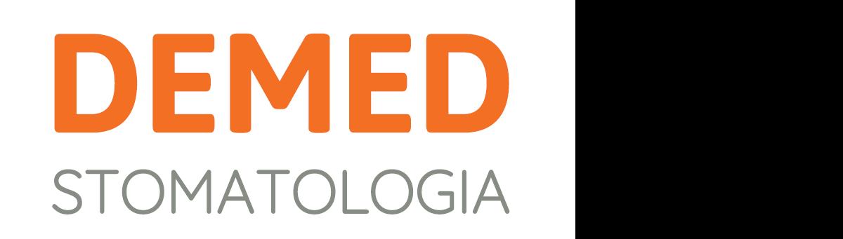 Wołomin - Centrum Stomatologiczne Demed